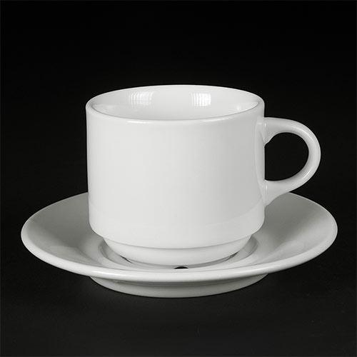 Apulum porcelan