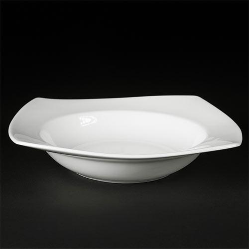 Apulu porcelan